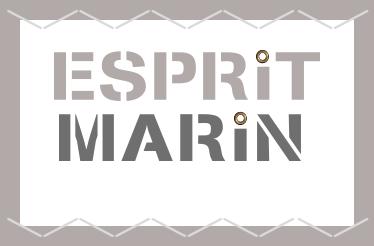 Esprit Marin - Concept Store Chic - Carteret - Normandie